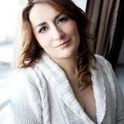 Anna Ziegman