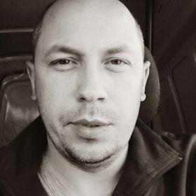 Pavel Sinitsyn