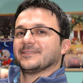 Valeriu Serban