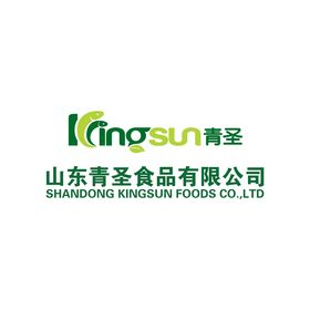 Kingsun Foods