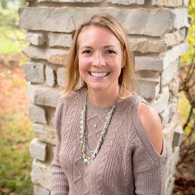 Lisa Bogusz - Owner of Smart Biz Moms At Home