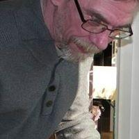 Claes-Göran Linden