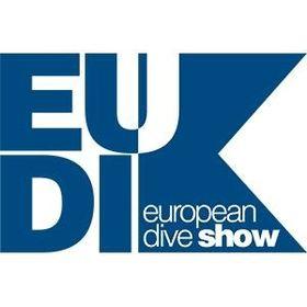 Eudi Show
