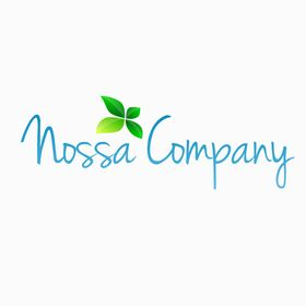 Nossa Company