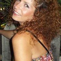 Arietta Psillou