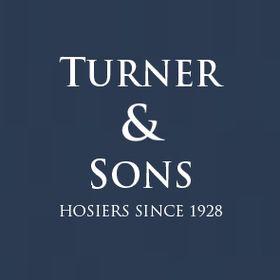 Turner & Sons