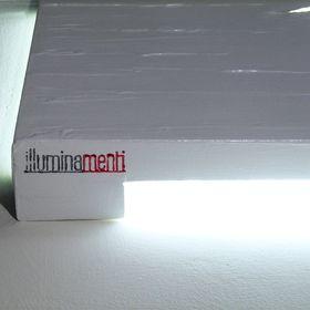 Illuminamenti