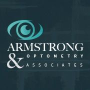 Armstrong Optometry & Associates
