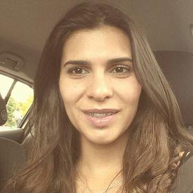 Eunice Rocha