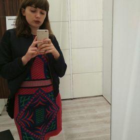 Martyna Pietrzak