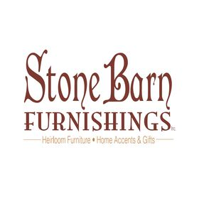 Stone Barn Furnishings