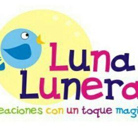 P Lorena Chicue Taborda
