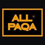 Allpaqa Italy
