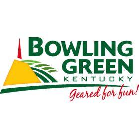 Bowling Green Area CVB