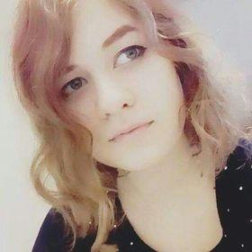 Paulina Sobarnia