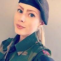 Julie Kårstad