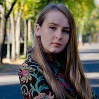 Agnieszka Molas