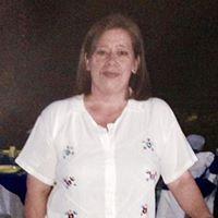 Miryan Ortega