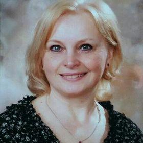 Erika Juhos