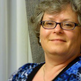 Annette Bosveld