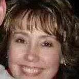 Kimberly Vargo Bledsoe