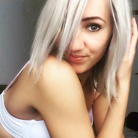 Krisztina Bajza