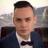 Marek Cieślar