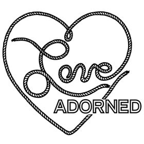 LOVE ADORNED