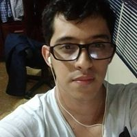 Cristian Hernandez