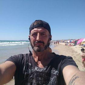 Valentin Lopez Gomez