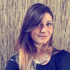 Iulia Cservenecz