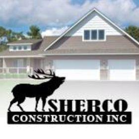 Sherco Construction