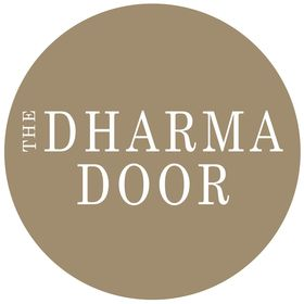 The Dharma Door
