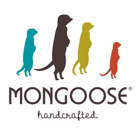 Mongoose Handcrafted