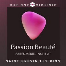 Passion Beauté Brevin