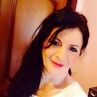 Sofia Athanasopoulou