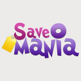 Saveomania