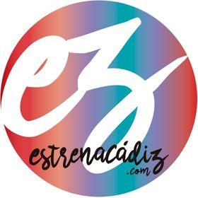 Estrena Cádiz