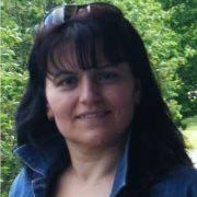 TC Suzan Kapucu