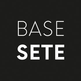 Base Sete