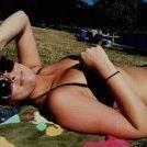Cassandra Branstetter