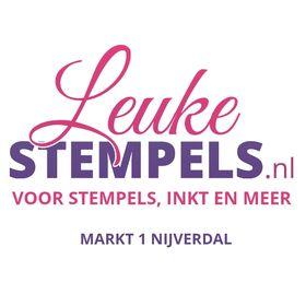 Leuke Stempels.nl