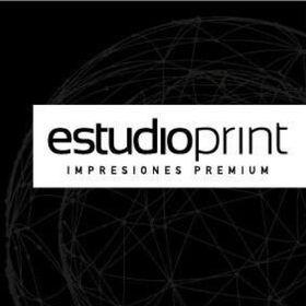 estudioprint