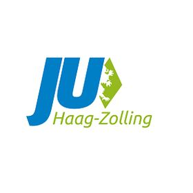 Junge Union Haag-Zolling