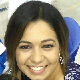 Clébia Marinho