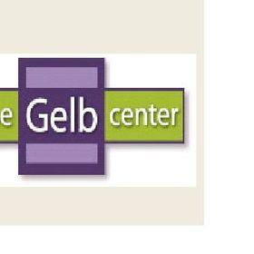 Gelb Center