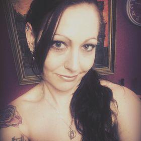 Tattoo Livvy Doll