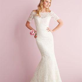 c09ed05a8412 Bridal Boutique (bridalboutique) on Pinterest