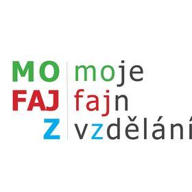 Mofajz Pinit