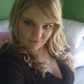 Alicia Viljoen